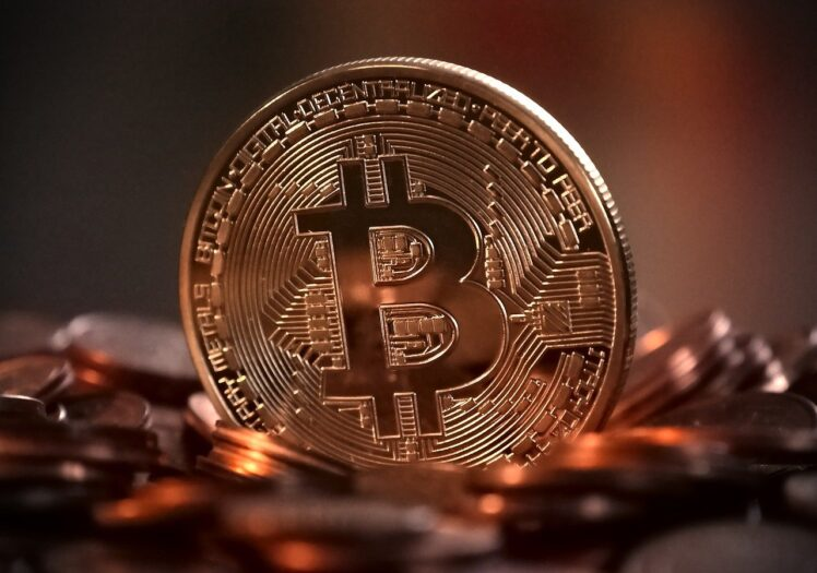 Minister (nie) zachęca do Bitcoina