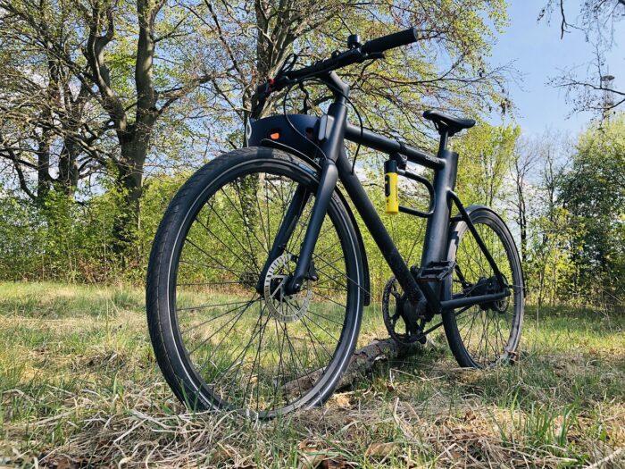 """Polscy """"eksperci"""" w zakresie rowerów elektrycznych"""
