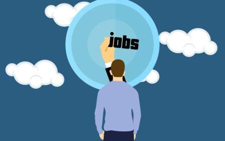 Polacy nie chcą pracować w Holandii