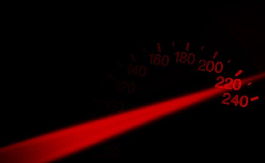 Holendrzy chcą powrotu wyższych prędkości na autostradach