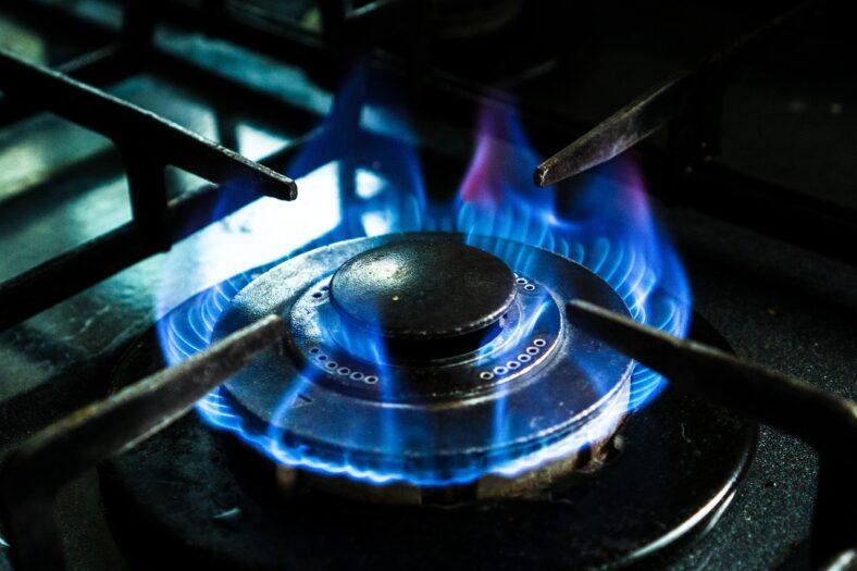 gaz znów będzie droższy