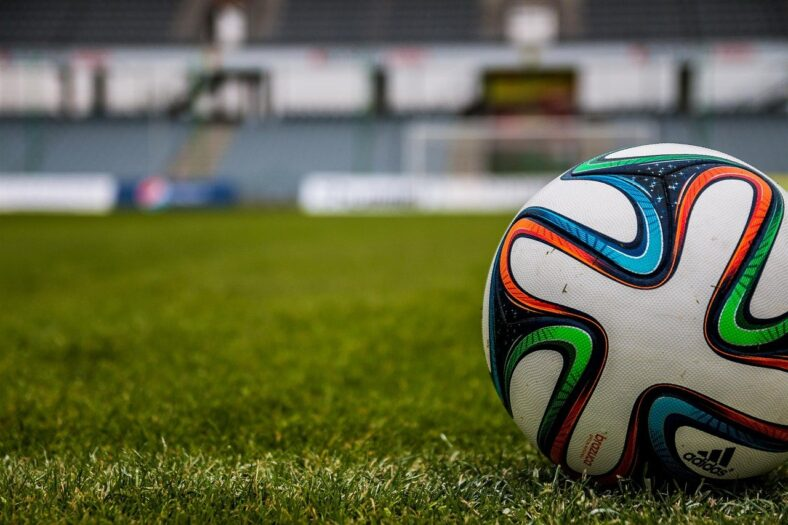 Zamieszki po zwycięskim dla Holendrów meczy z Ukrainą.