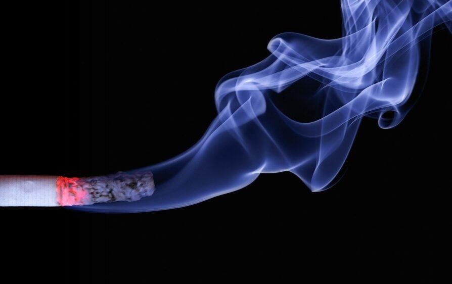 palacze znów otrzymają kolejny zakaz