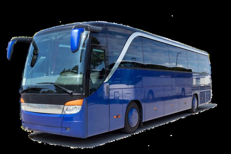 Kierowca autobusu pilnie poszukiwany