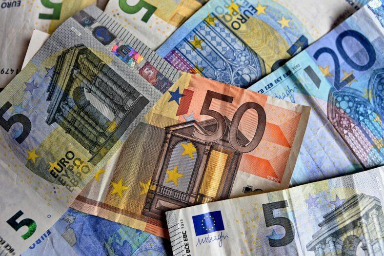 Holendrzy otwierają serca i portfele