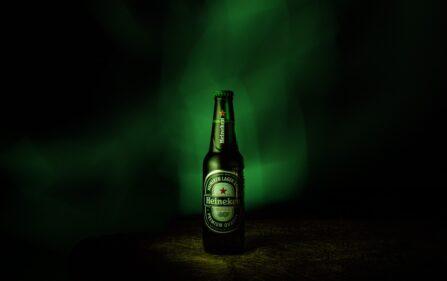 heineken ma kłopoty czy zabraknie piwa