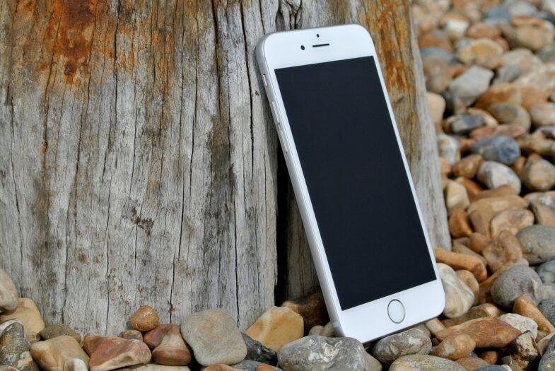 Holendrzy zaczną się bać Apple i jego iPhone'ów