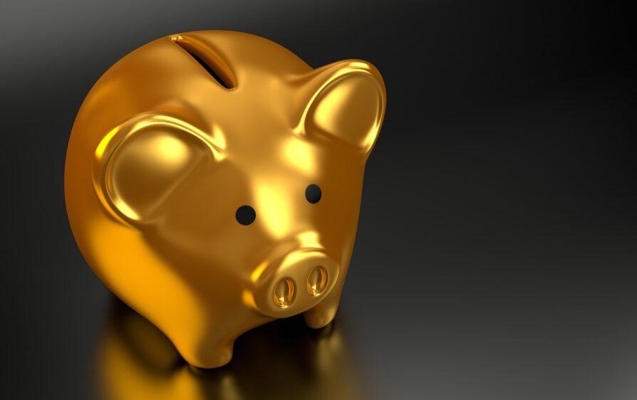 18 tysięcy euro - niezbędne oszczędności na czarną godzinę