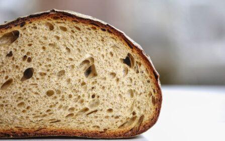 Chleb za kilka centów w Albert Heijn