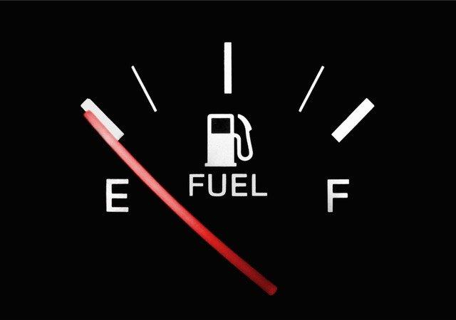 Pierwsze ofiary wysokich cen paliwa w Holandii