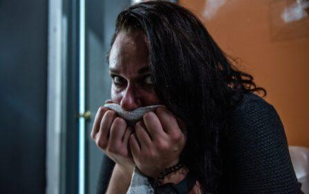 Pracownicy wyzyskiwani w Holandii jak nigdy dotąd