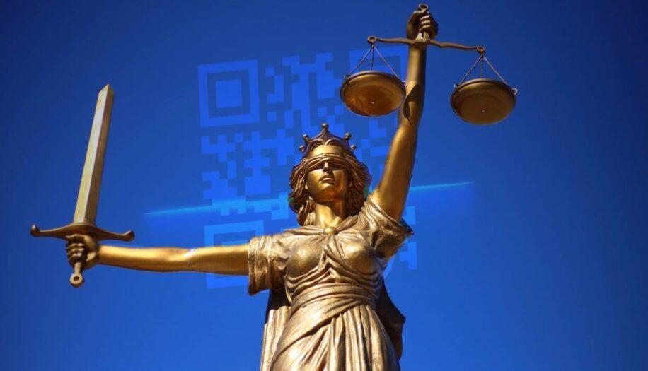 Proces przeciw państwu - przepustki koronowe zaskarżone