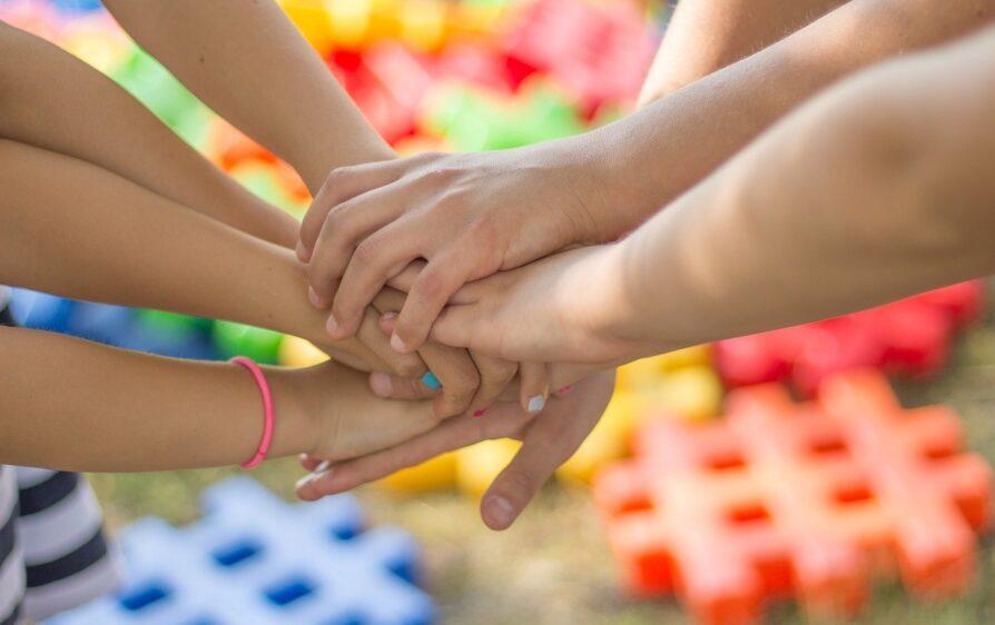 System zasiłków opieki nad dzieckiem do zmiany