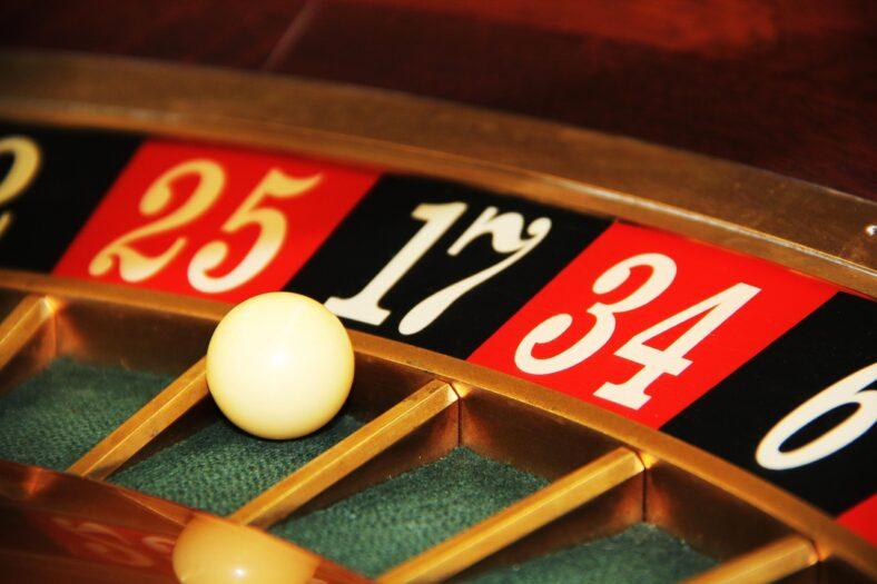 Teraz możecie przegrać swoje pieniądze on-line. Wirtualny hazard legalny w Holandii