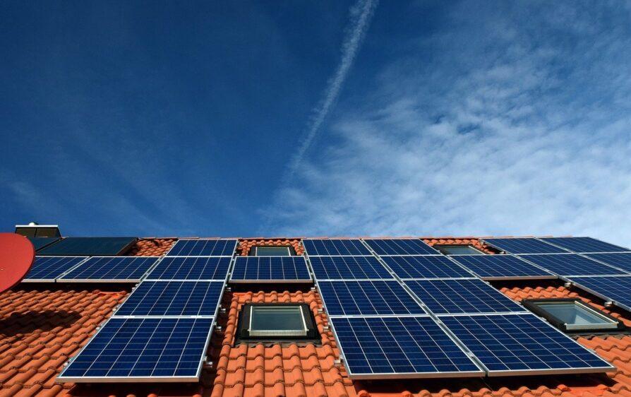 Holendrzy w pułapce zielonej energii